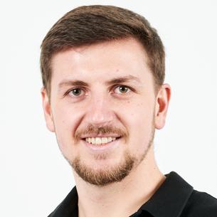 Lukas Knoflach