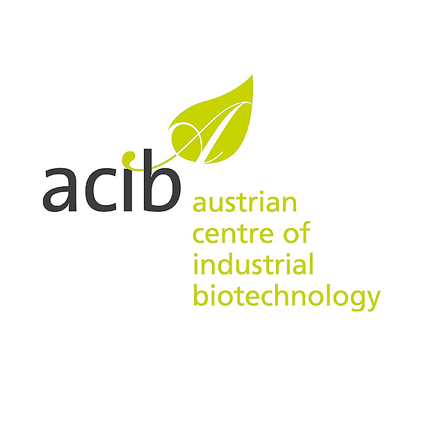 Logo and source: ACIB GmbH
