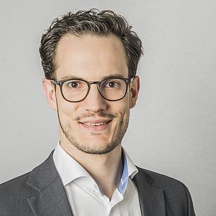 Claus Nesensohn