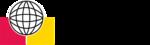 Logo Nawi Graz