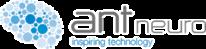 Logo ANT Neuro