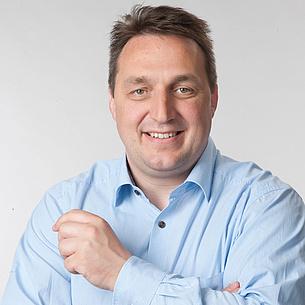 Jürgen Hartinger