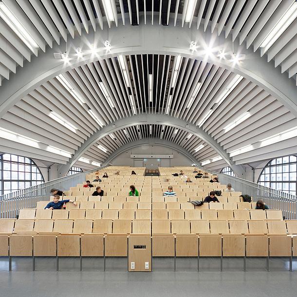 Bildquelle: Thomas Ott – TU Darmstadt