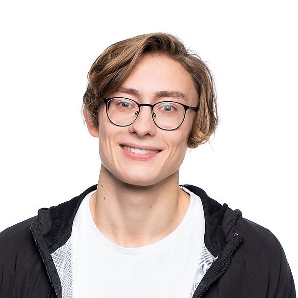 Lukas Müllwisch