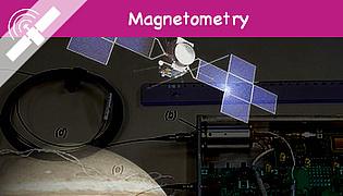 [-] Magnetometry