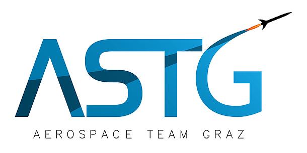 ASTG Logo