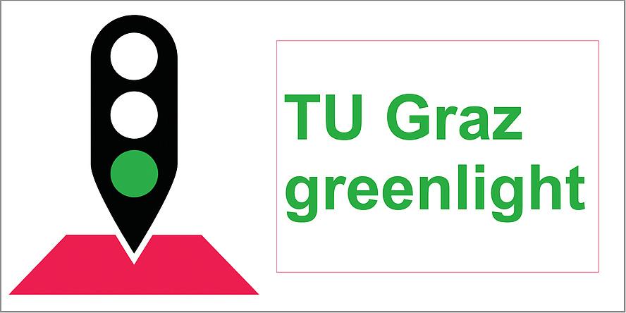 TU Graz greenlight