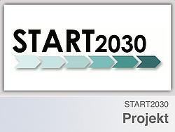 Logo START2030