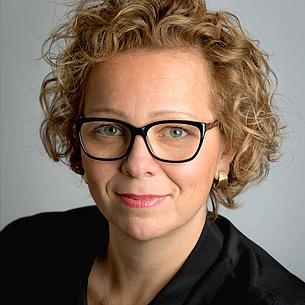 Christina Fraueneder, Bildquelle: Lunghammer – TU Graz