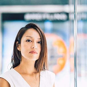 Carolina Alva