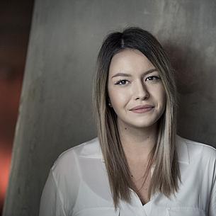 Sara Krak