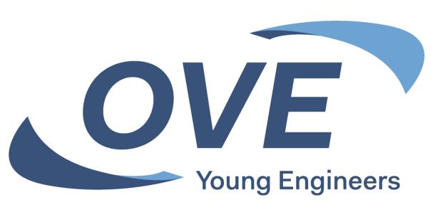 OVE Young Engineers