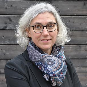 Barbara Siegmund, Bildquelle: Siegmund