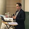Plenum (Workshop 3)