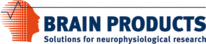 Logo BrainProducts