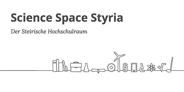 Bildquelle: Science Space Styria