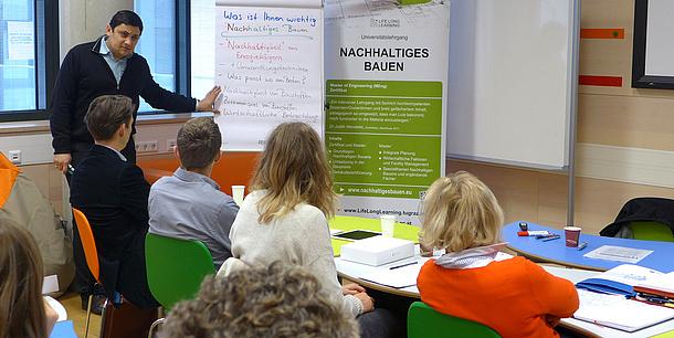 Bildquelle: Gappmaier – TU Graz