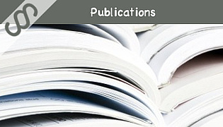 [-] Publications