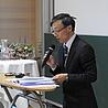 Plenum (Workshop 1)
