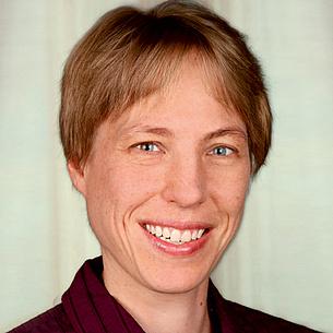 Annette Mütze, Source: Fotostudio Furgler