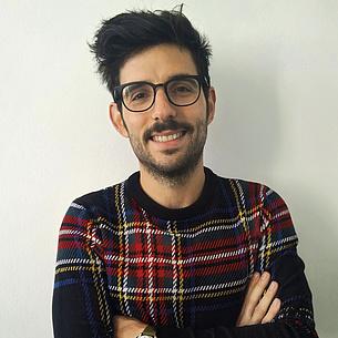 Ioannis Koutsamanis