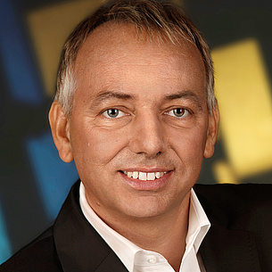 Friedrich Eder, Bildquelle: TRS GmbH