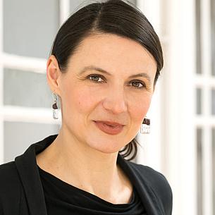 Armanda Pilinger, Bildquelle: Renate Trummer, Fotogenia