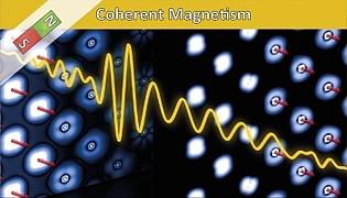[-] Magnetism