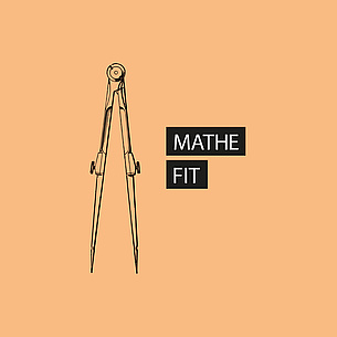Mathe-Fit MOOC