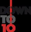 Logo DownToTen