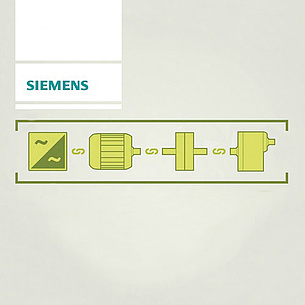 Source: SIEMENS