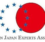 EJEA Logo