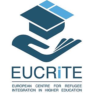EUCRITE logo, Source: EUCRITE