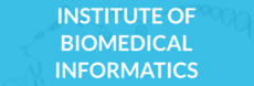 Institute of Biomedical Informatics