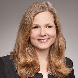 Gundeline Wiegel, Bildquelle: Foto Fischer