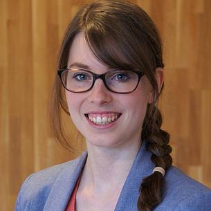 Karin Mascher