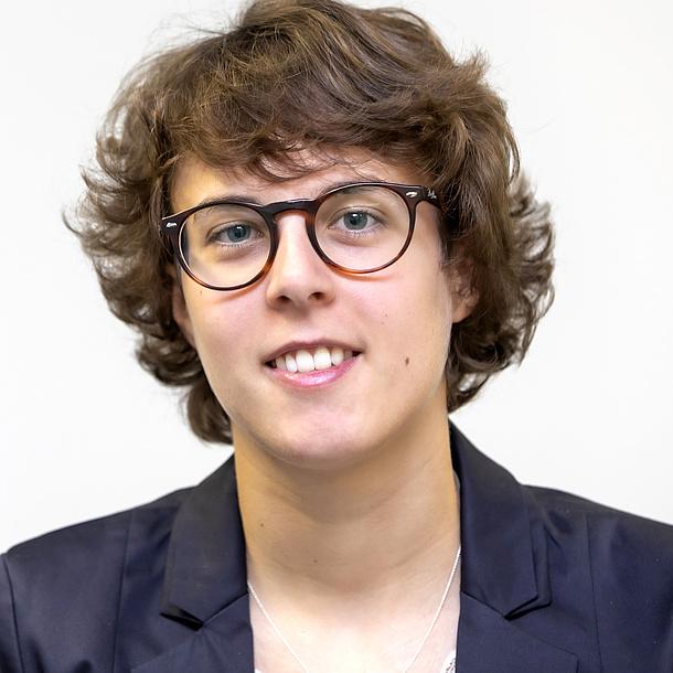 Julia Zotter