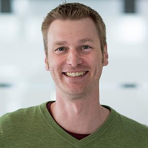 Markus Reichhartinger
