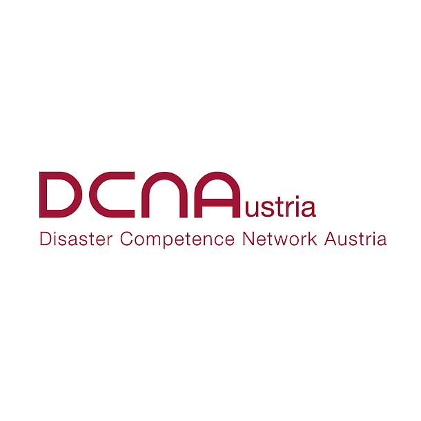 DCNA logo, Source: DCNA