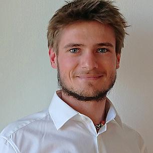 Tobias Renzler