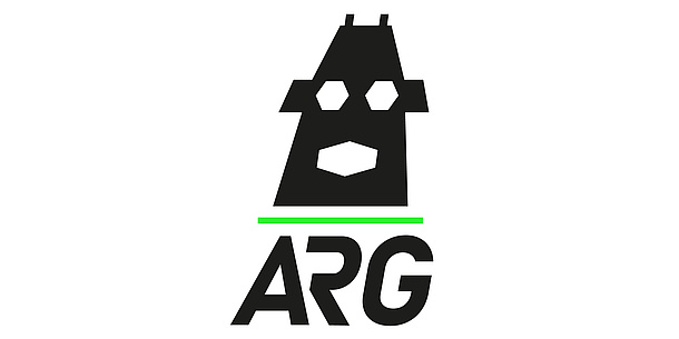 Logo Autonomous Racing Graz