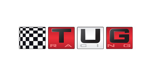 Logo TU Graz Racing Team, Source: TU Graz Racing Team