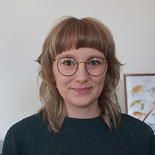 Alina Herderich