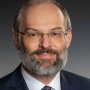 Stefan Vorbach