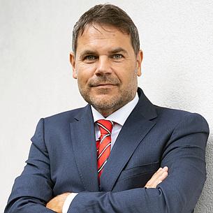 Ernst Kreuzer