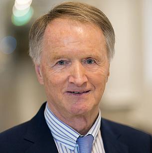 Jochen Pildner-Steinberg, Bildquelle: Frankl – TU Graz