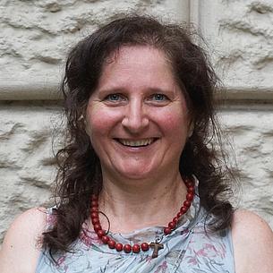 Anna Michelitsch