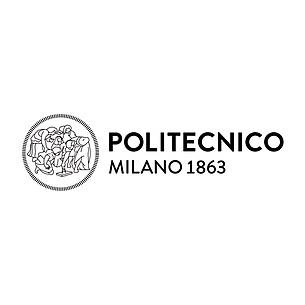 Bildquelle: Politecnico di Milano
