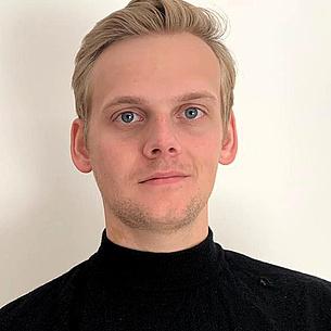 Rudolf-Martin Gradinger