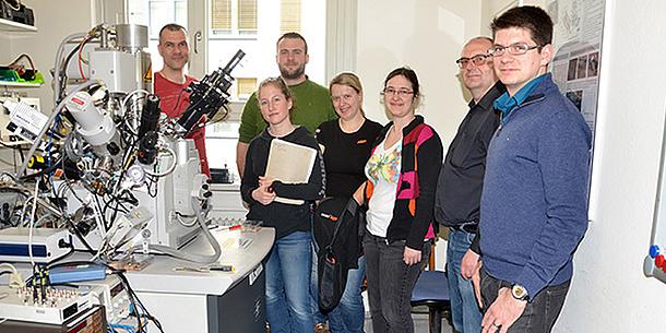 Bildquelle: Margit Wallner – TU Graz